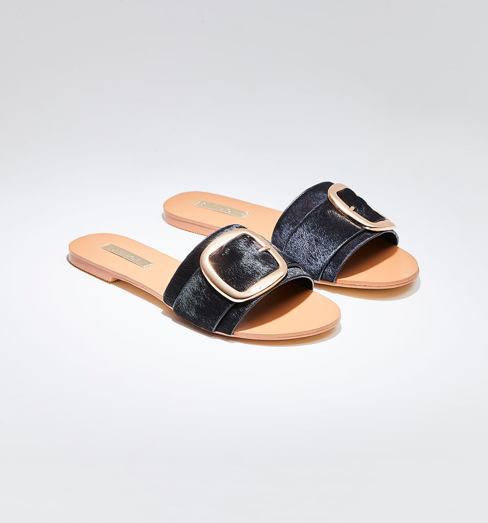 sandalias-negro-s341883-1