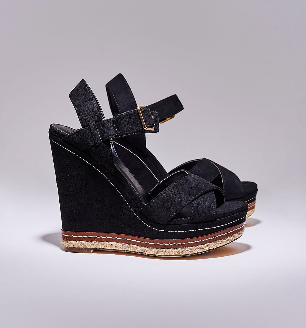 sandalias-negro-s162152-1