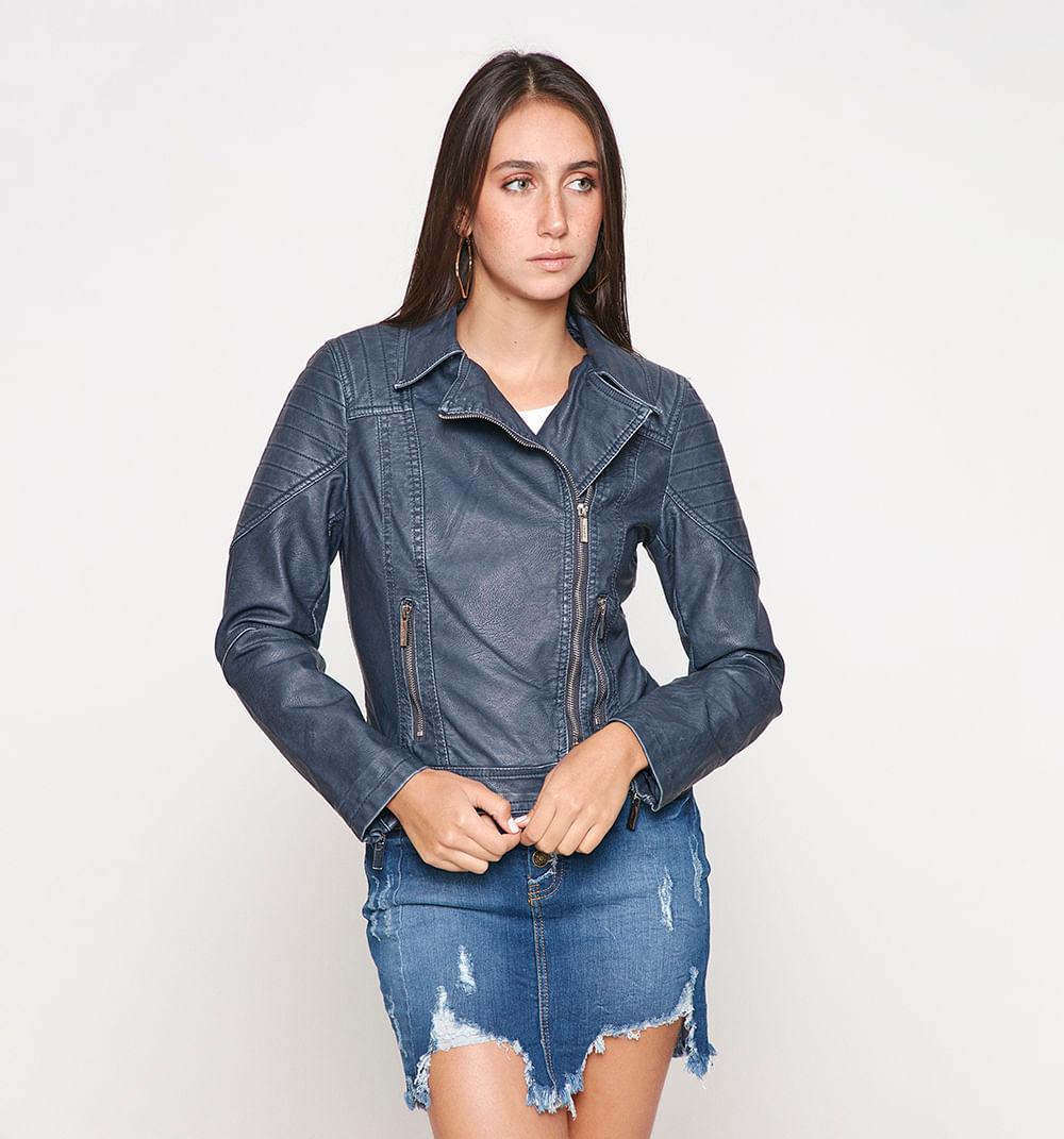 chaquetas-azul-s075545-1