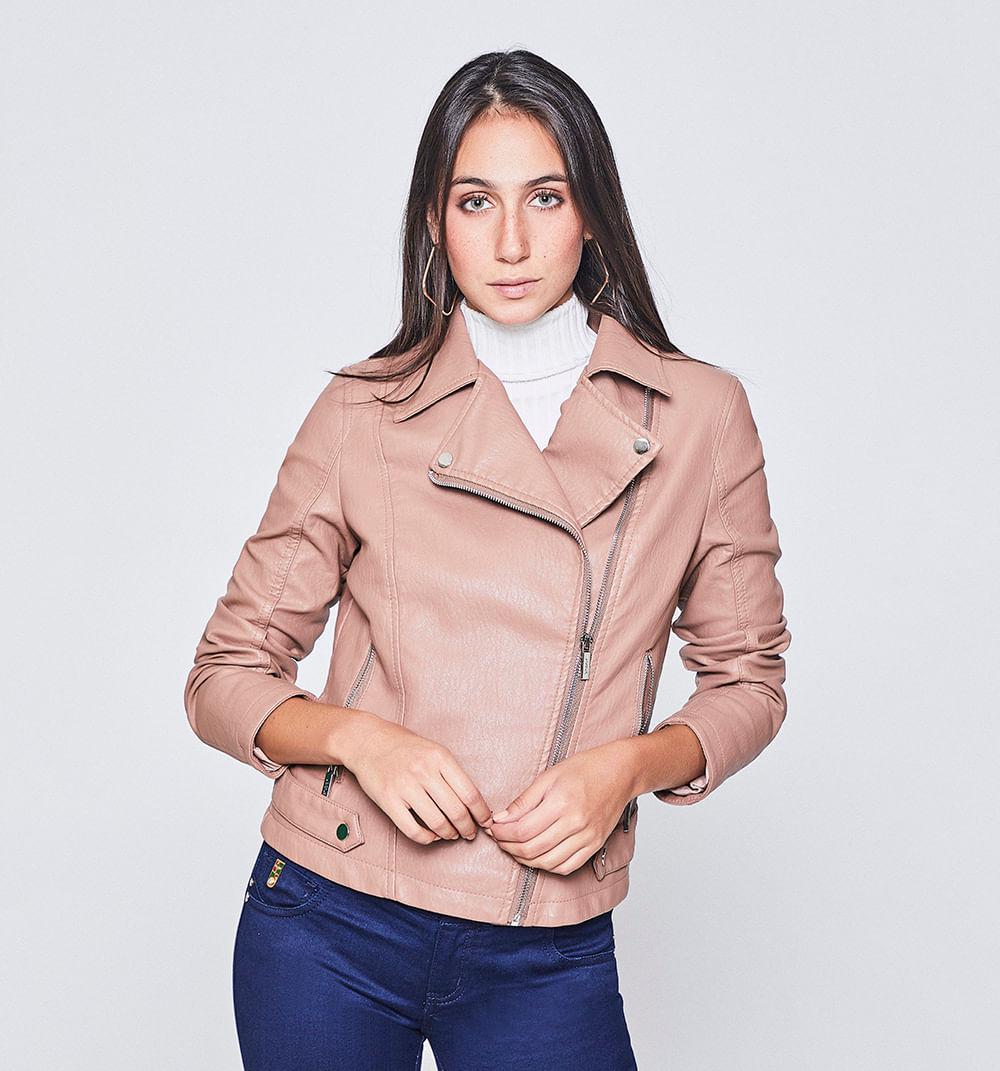 chaquetas-morado-s075455a-1