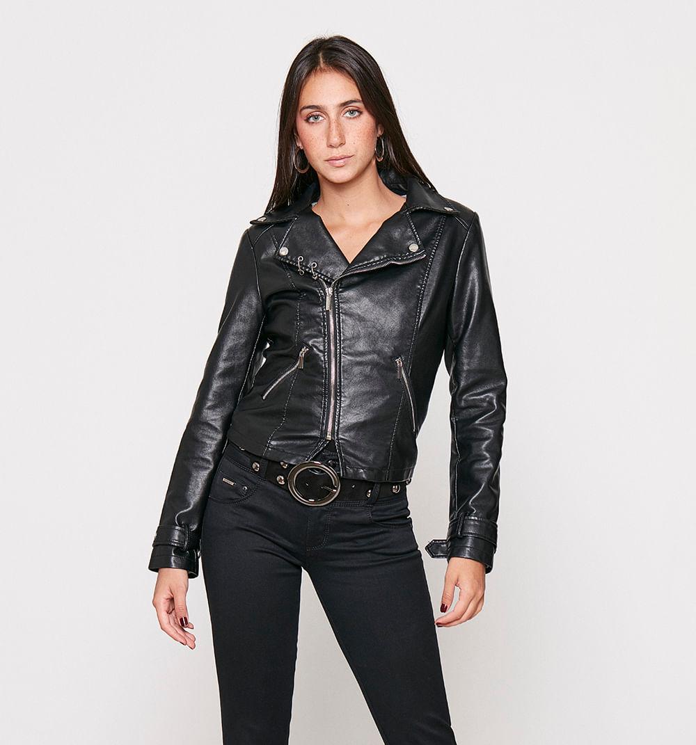 chaquetas-negro-s075539-1
