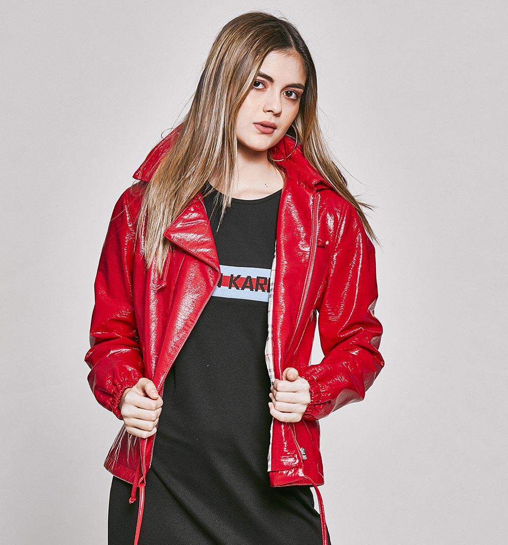chaquetas-rojo-s075565-1