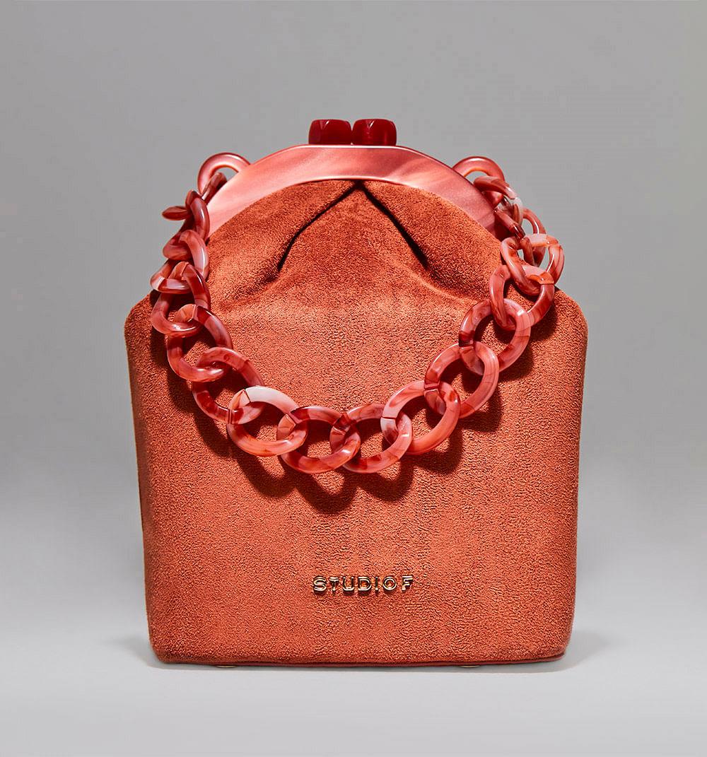 bolsosycarteras-rosado-s401992-1