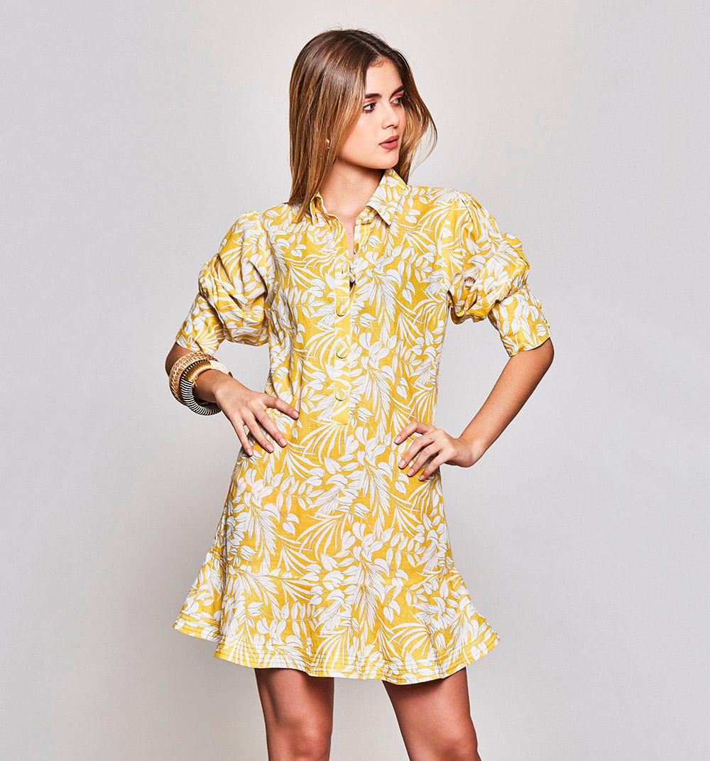 vestidos-amarillo-s140862-1