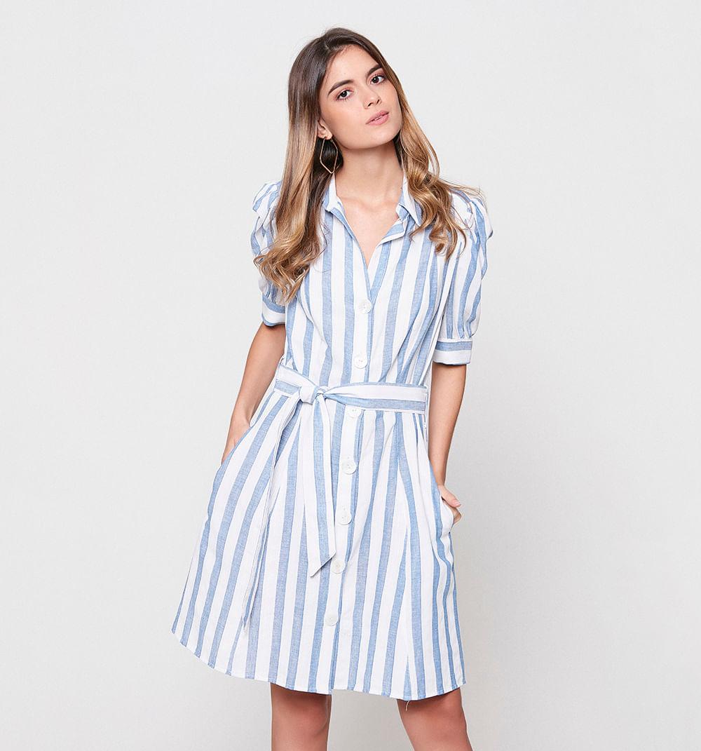 vestidos-azulceleste-s140804b-1