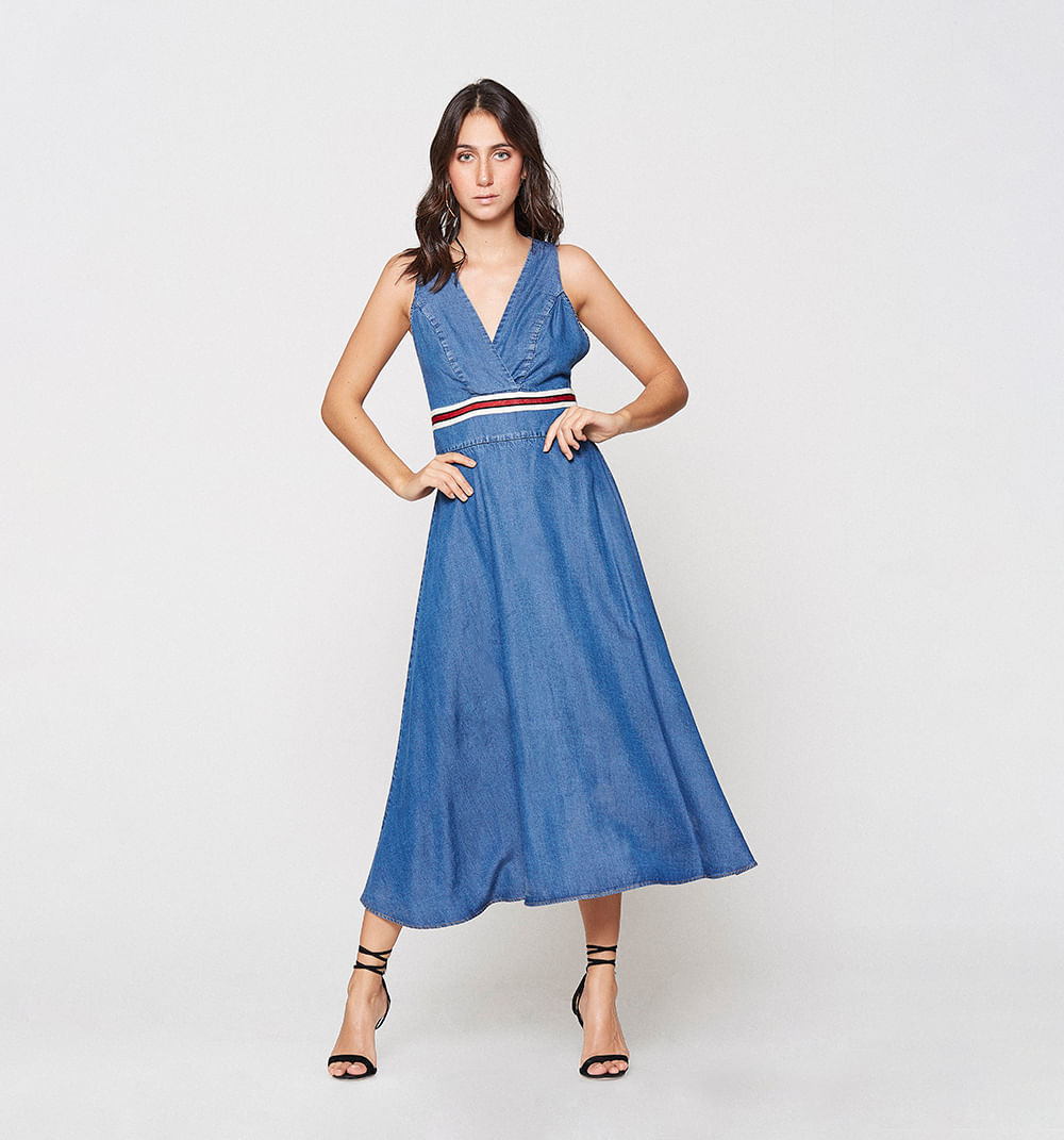 vestidos-azul-s140785-1