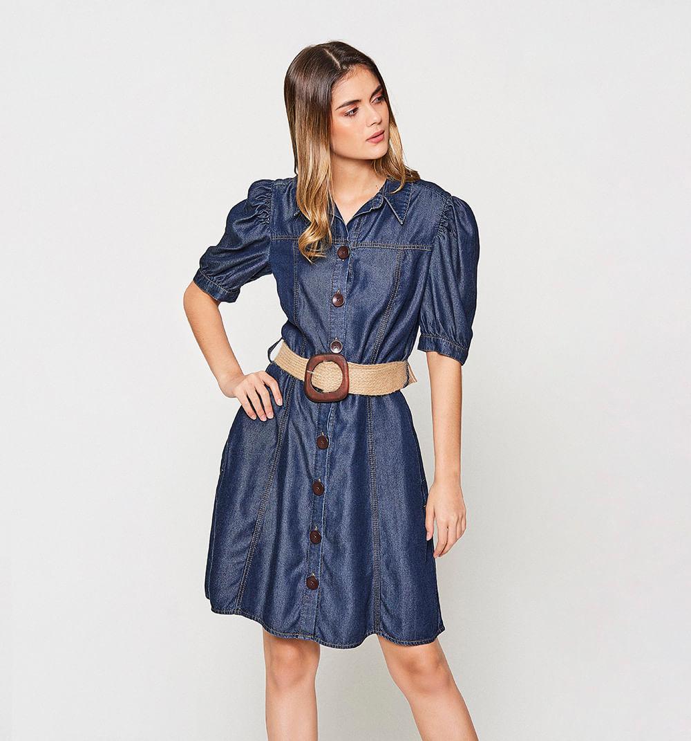 vestidos-azul-s140804-1