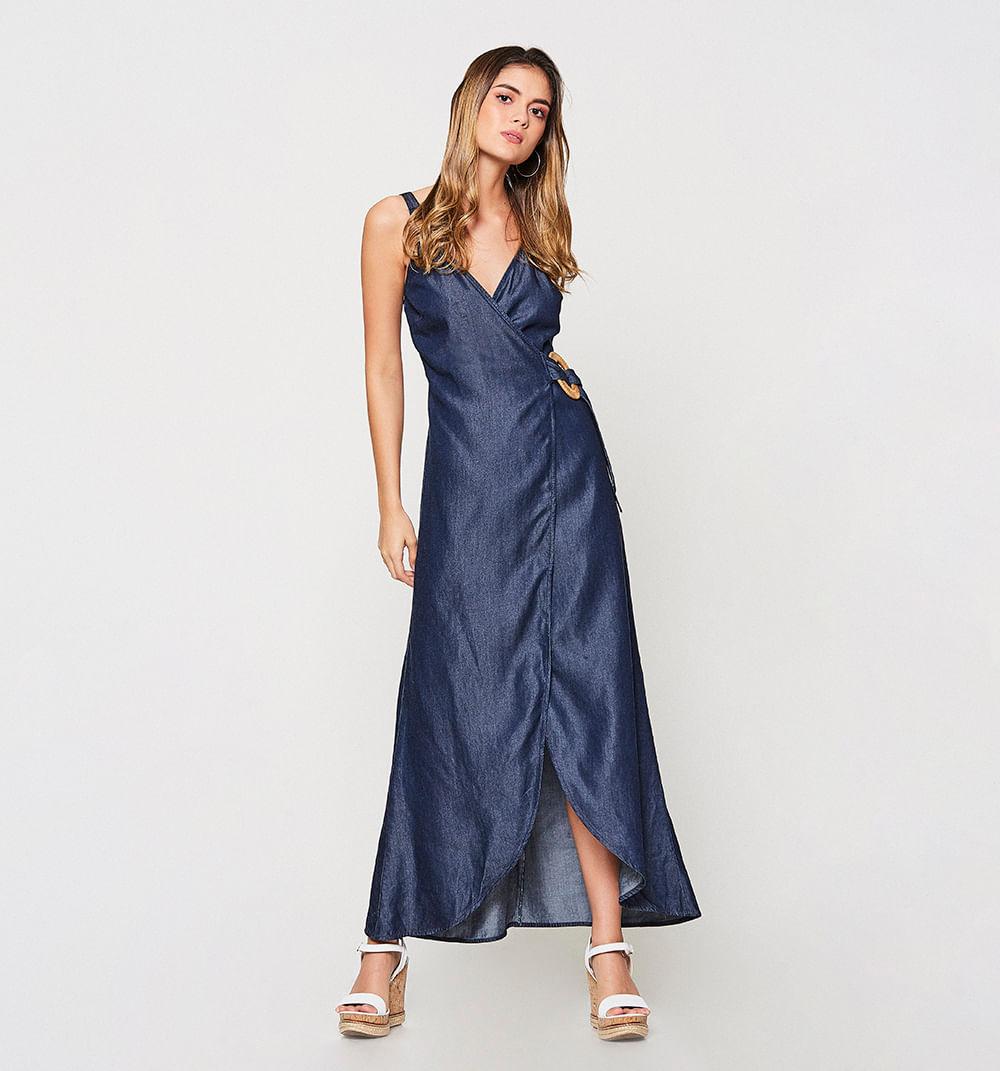 vestidos-azul-s140805-1
