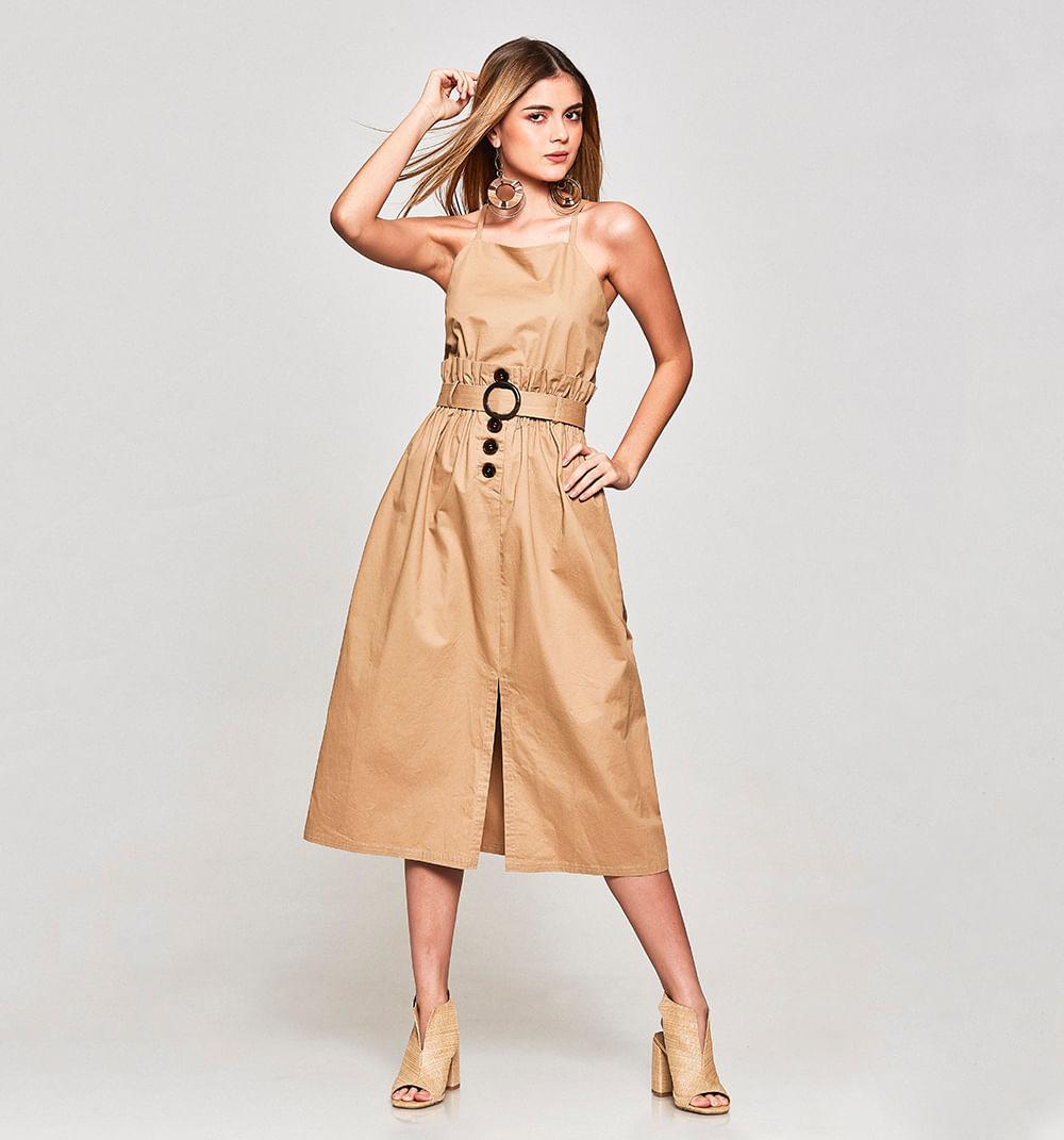 vestidos-caki-s140757-1
