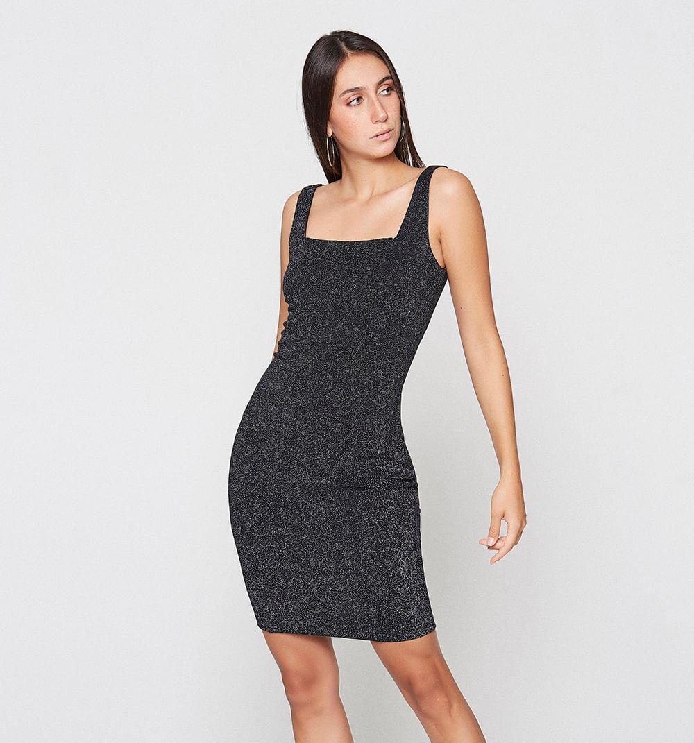 vestidos-negro-S140855A-1
