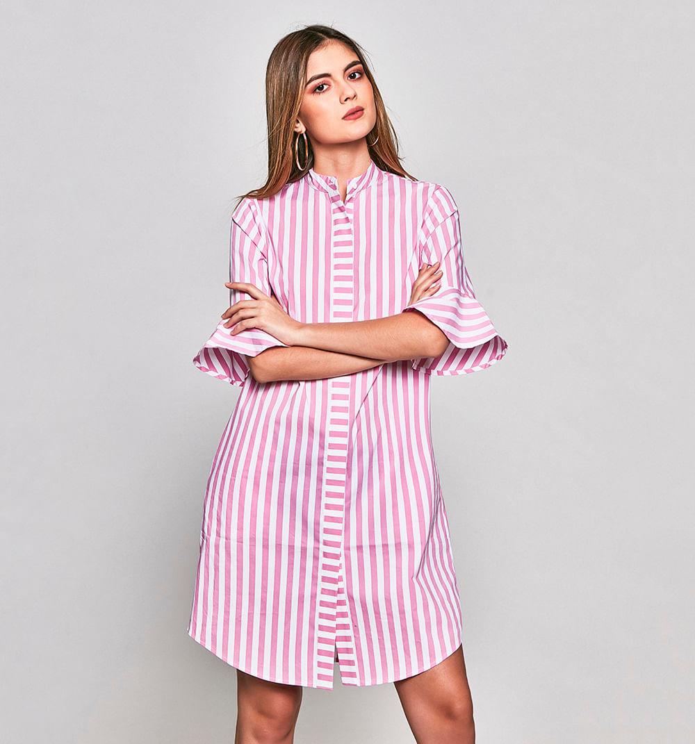 vestidos-pasteles-s140841-1