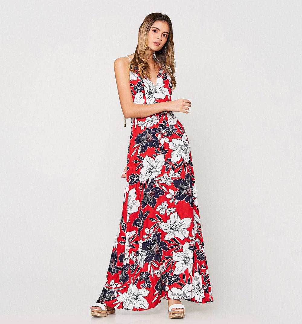 vestidos-rojo-s140751-1