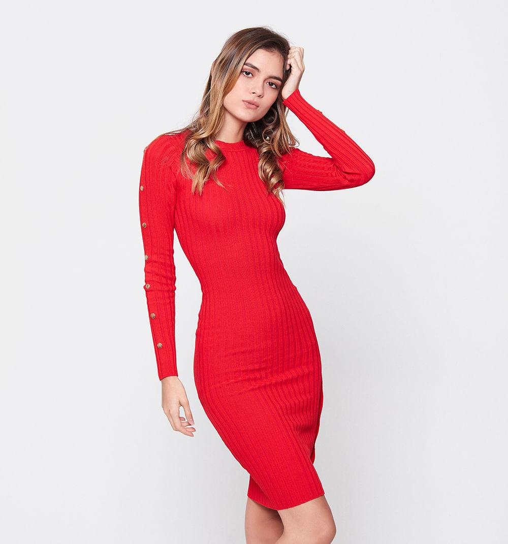 vestidos-rojo-s140823-1
