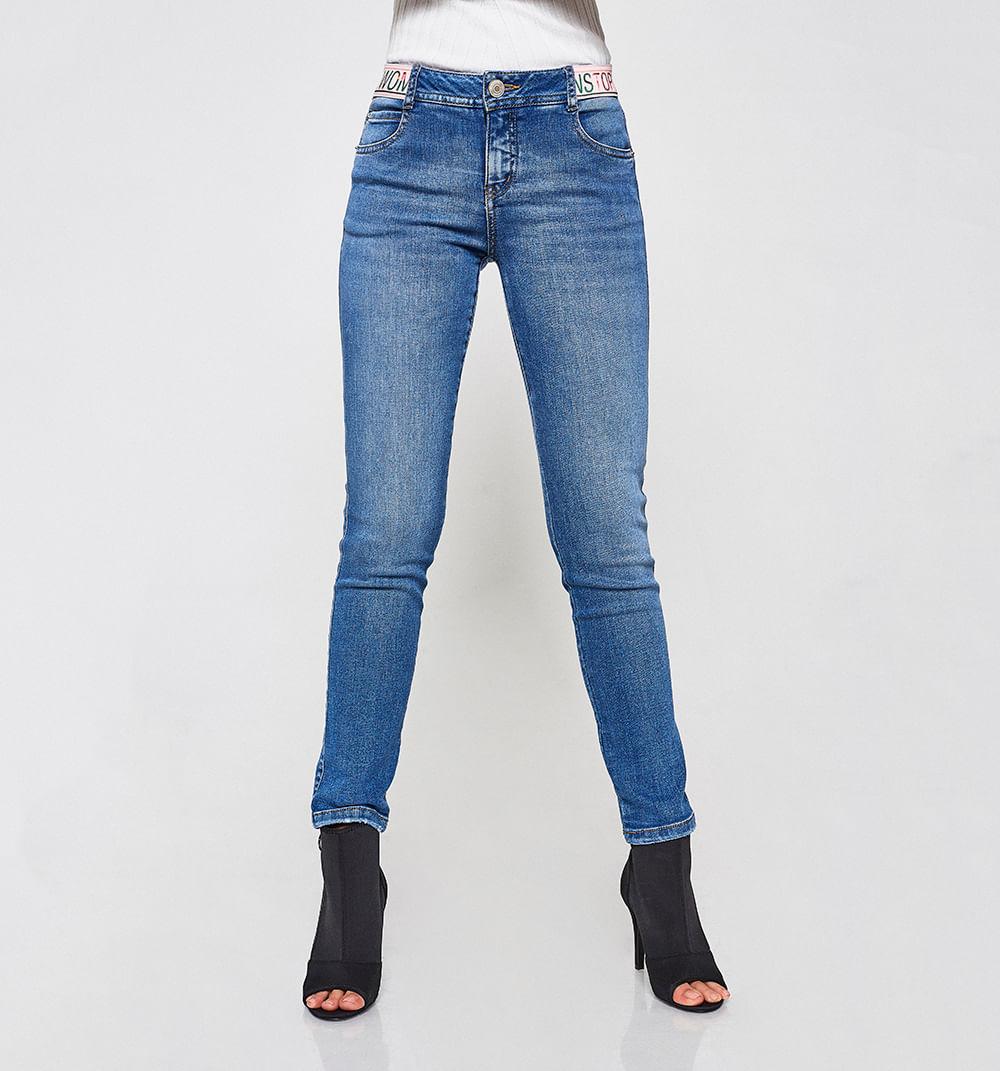 skinny-azul-s138285-1