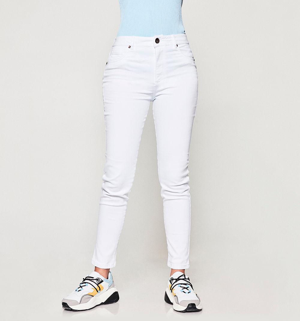 skinny-blanco-s138256-1
