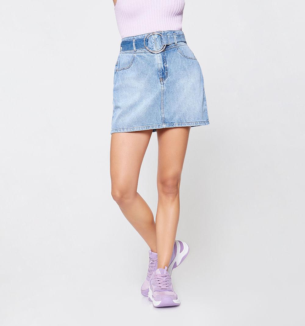 faldas-azul-s035427-1