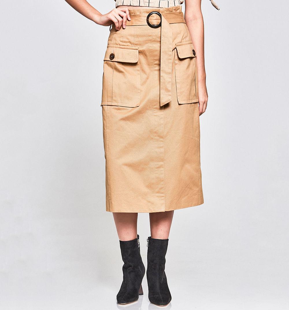 faldas-caki-s035414-1