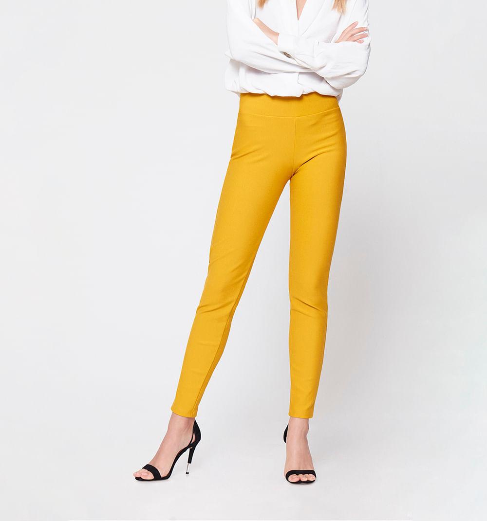 pantalonesyleggings-mostaza-s251387e-1
