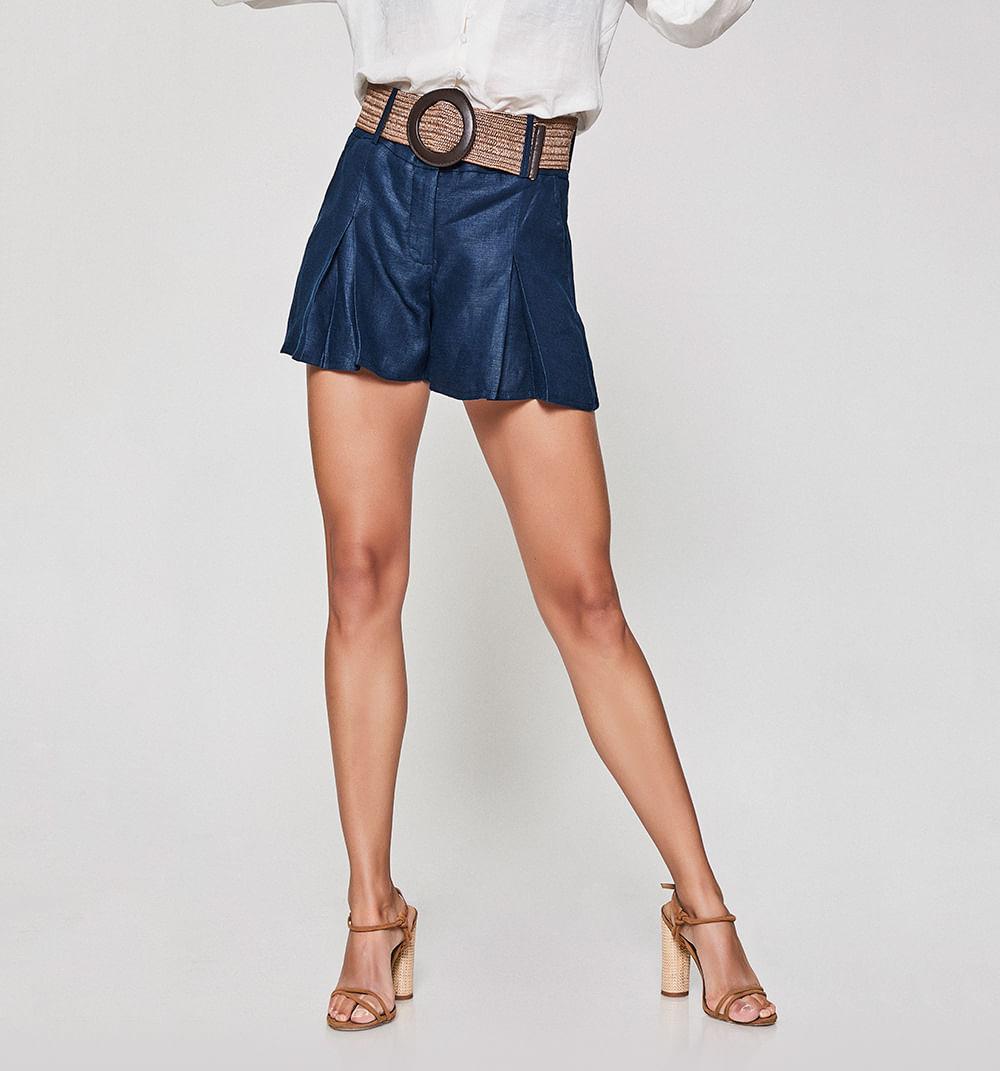 shorts-azul-s103635-1