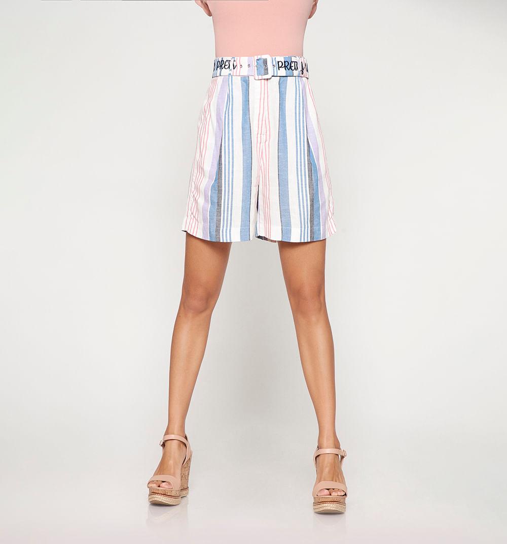shorts-morado-s103716a-1
