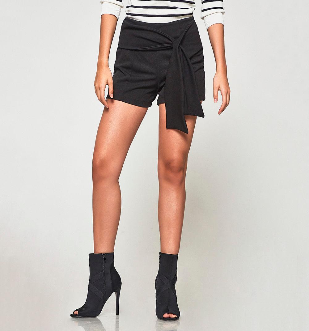 shorts-negro-s103628a-1