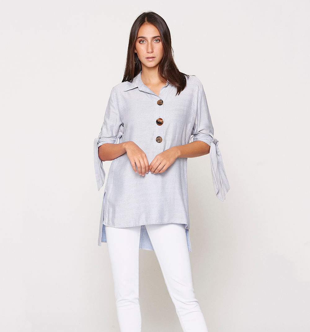 camisasyblusas-azul-s222510d-1