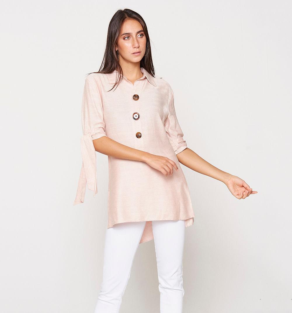 camisasyblusas-pasteles-s222510d-1