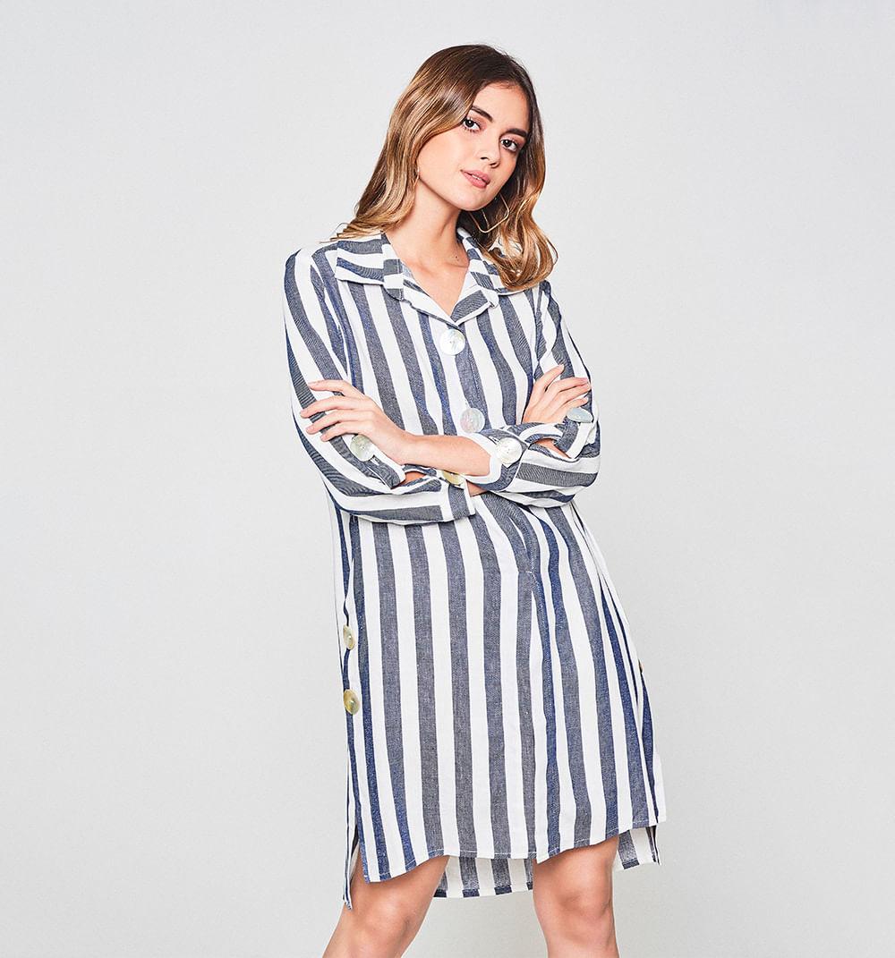 camisasyblusas-azul-s222536-1