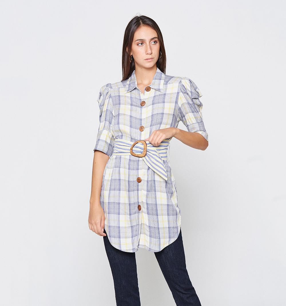 camisasyblusas-azul-s222585-1