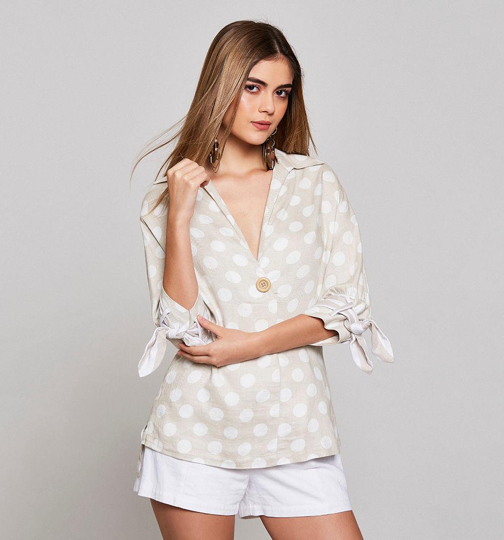 camisasyblusas-beige-s222546-1