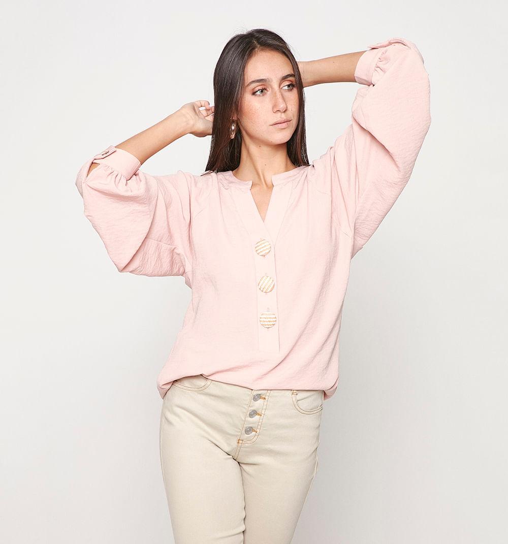 camisasyblusas-morado-s222589-1