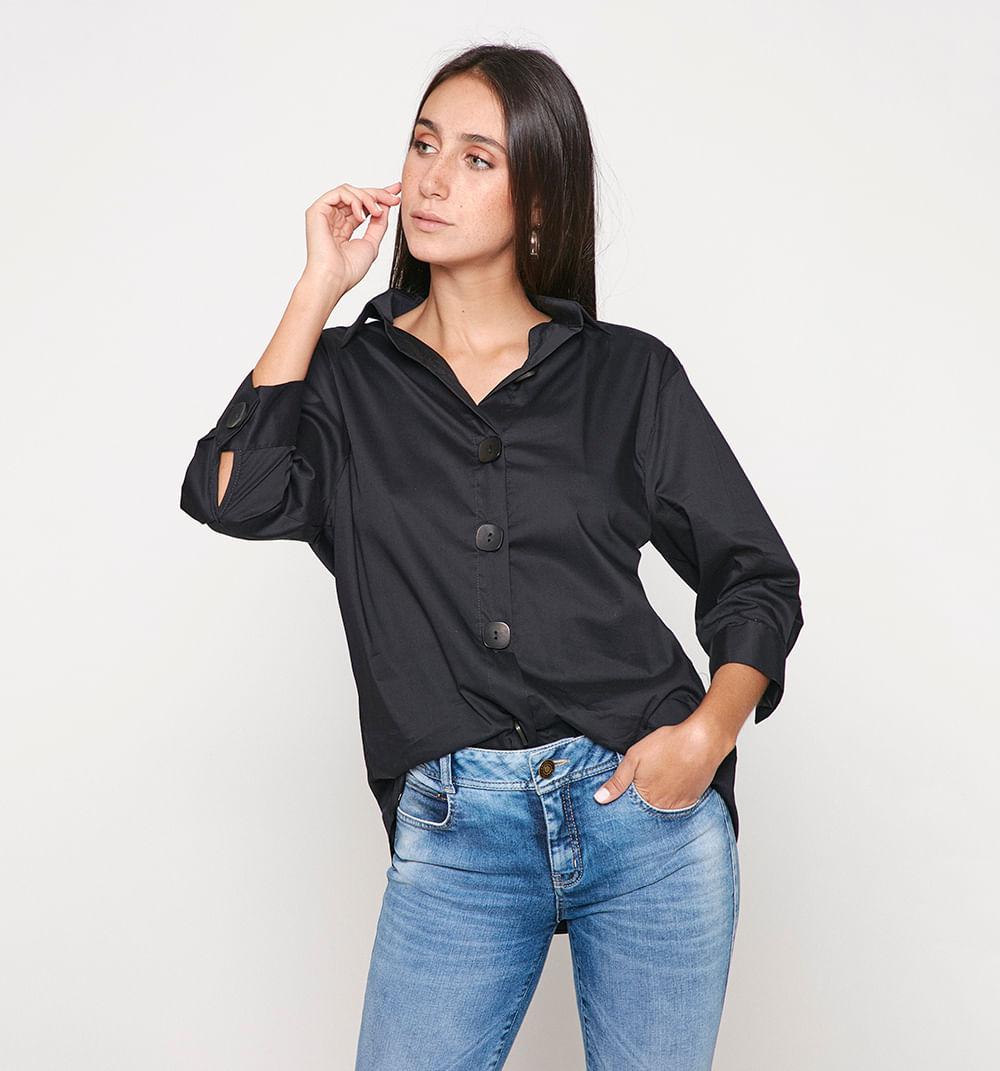 camisasyblusas-negro-s222601-1