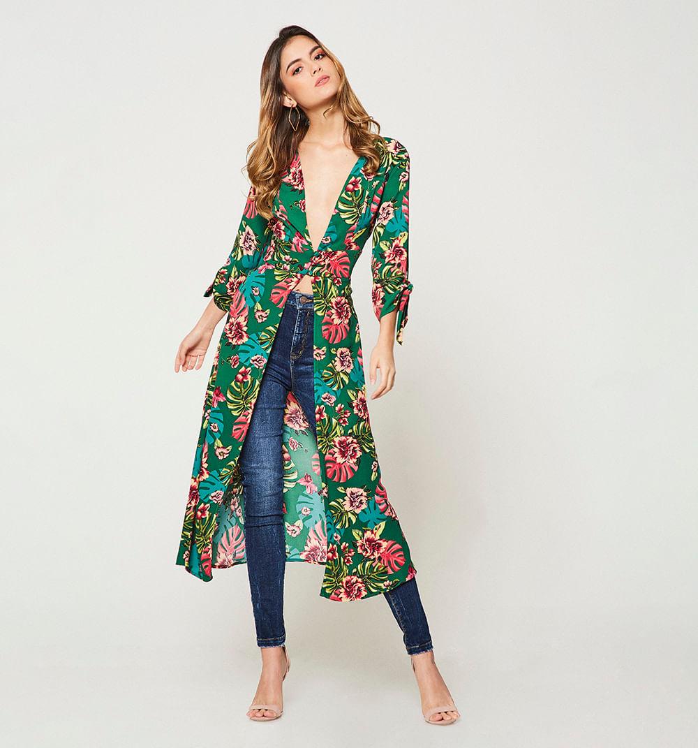 camisasyblusas-verde-s222561-1