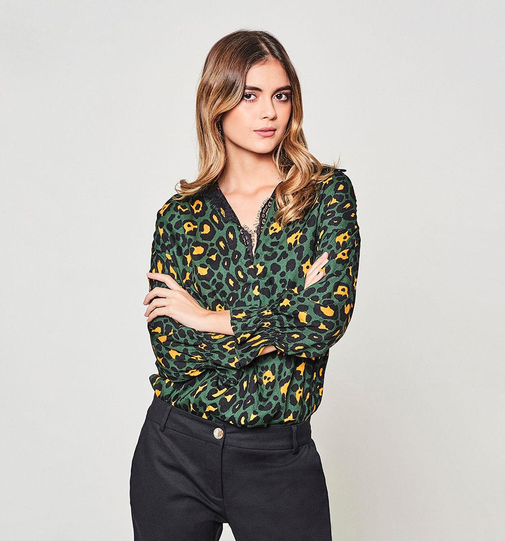 camisasyblusas-verde-s222594-1