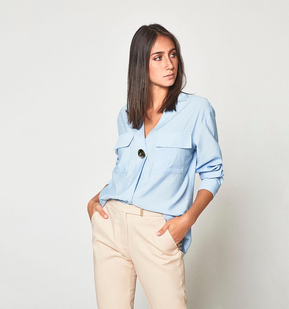 camisasyblusas-azulceleste-s170044-1