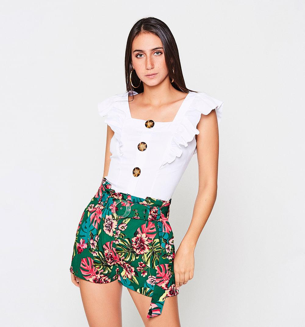 camisasyblusas-blanco-s159691a-1