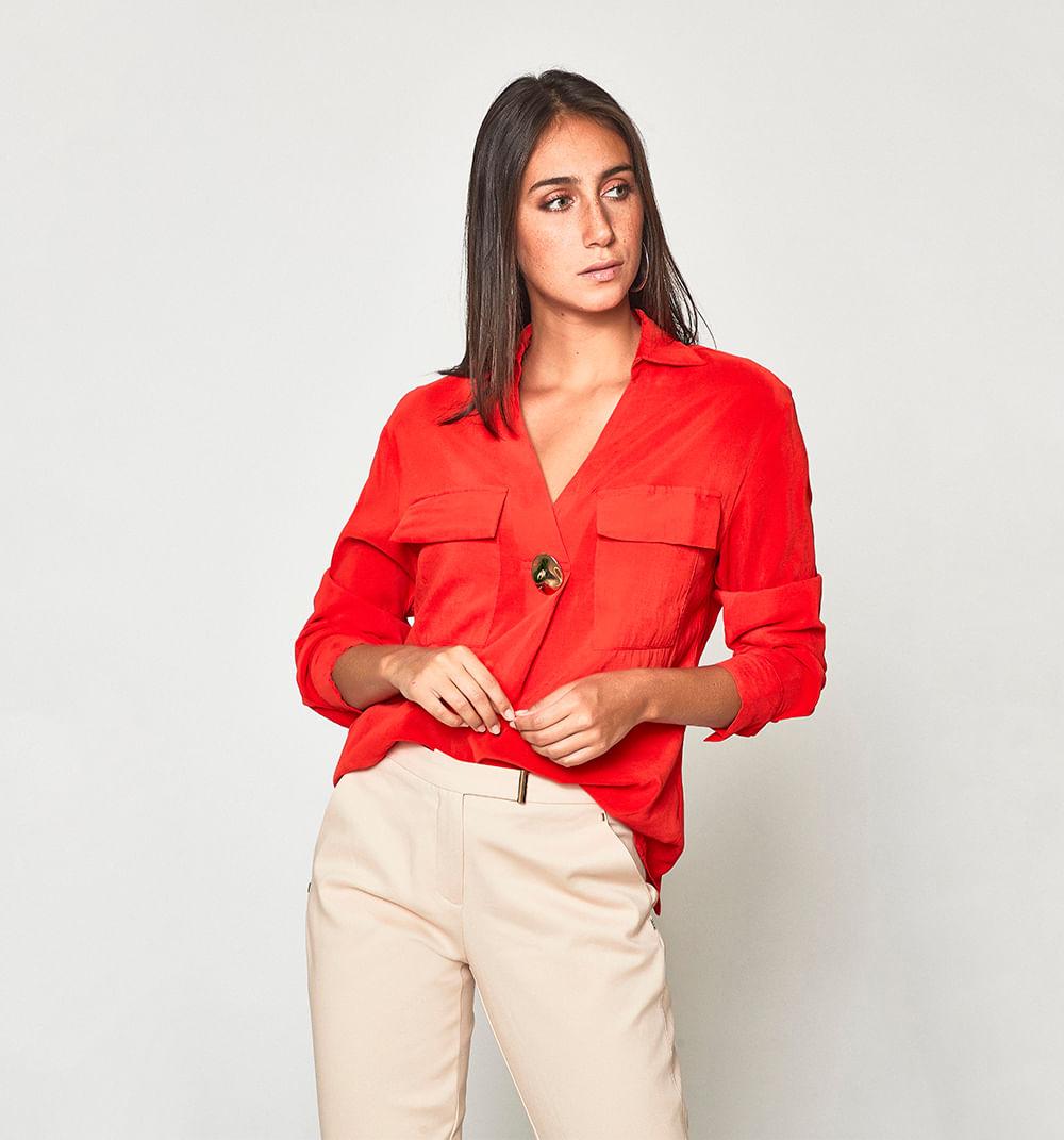 camisasyblusas-rojo-s170044-1