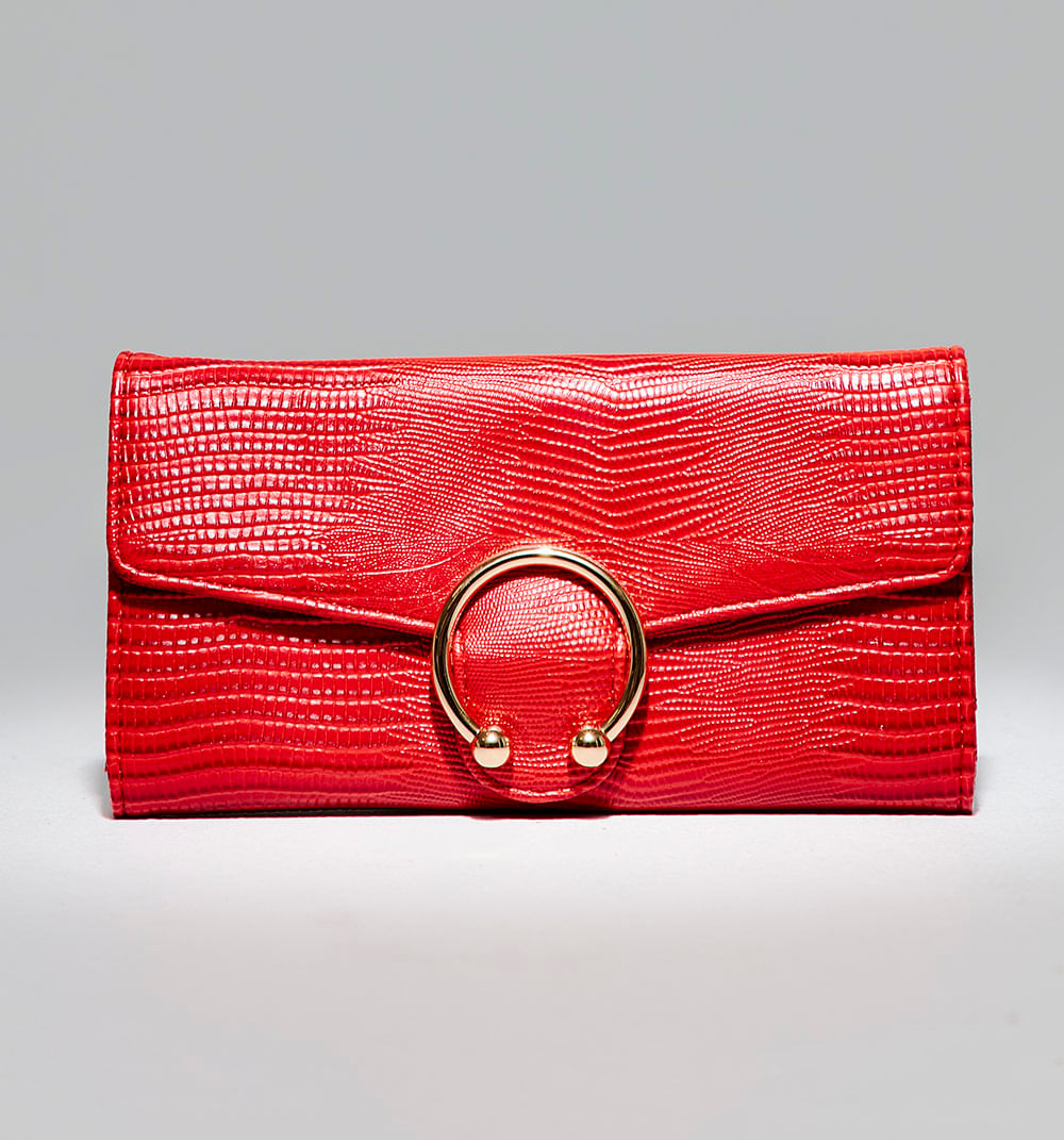 accesorios-rojo-s217713-1
