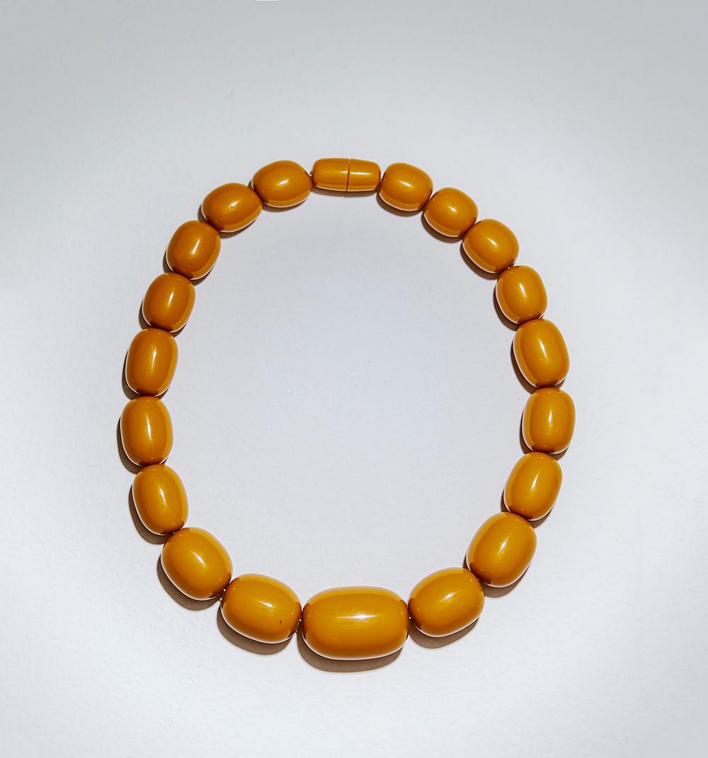 bisuteria-amarillo-s505084-1