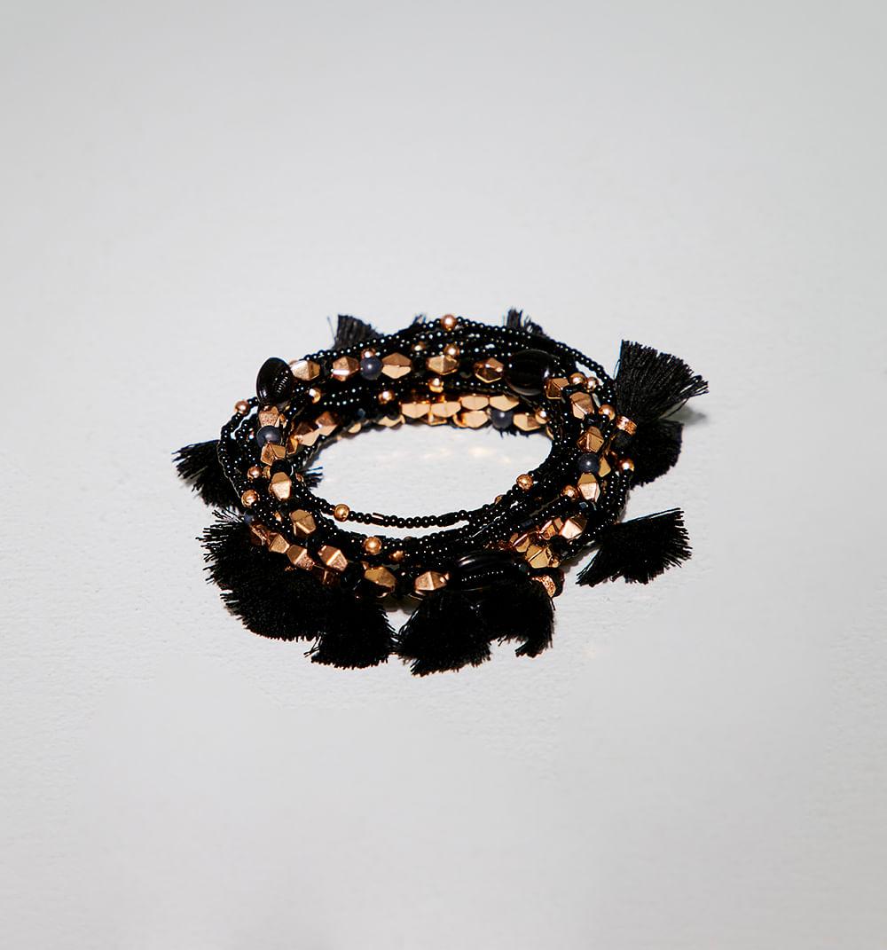 bisuteria-negro-s505093-1