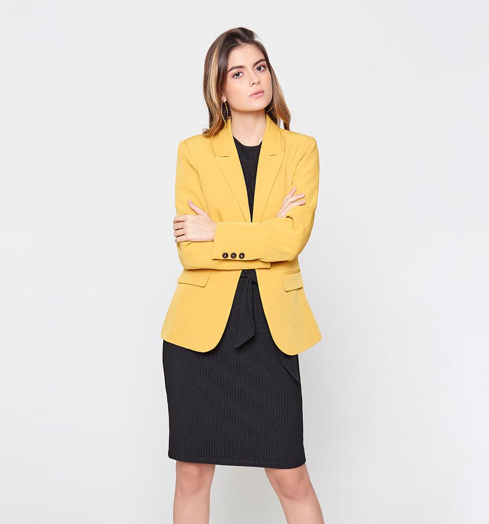blazer-amarillo-s301560a-1