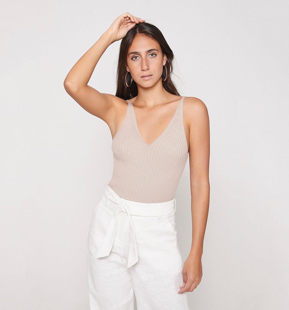 camisasyblusas-gris-s151022b-1