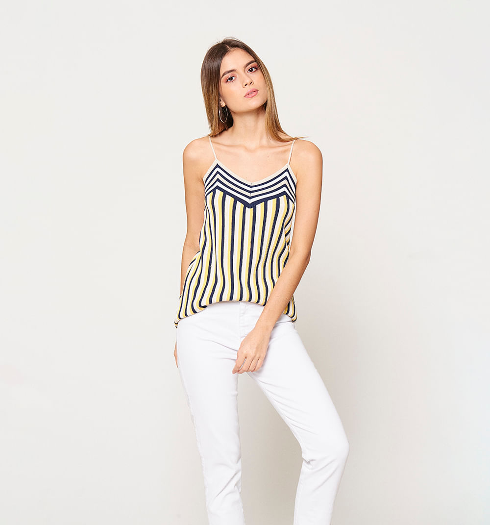 camisasyblusas-amarillo-s170162-1