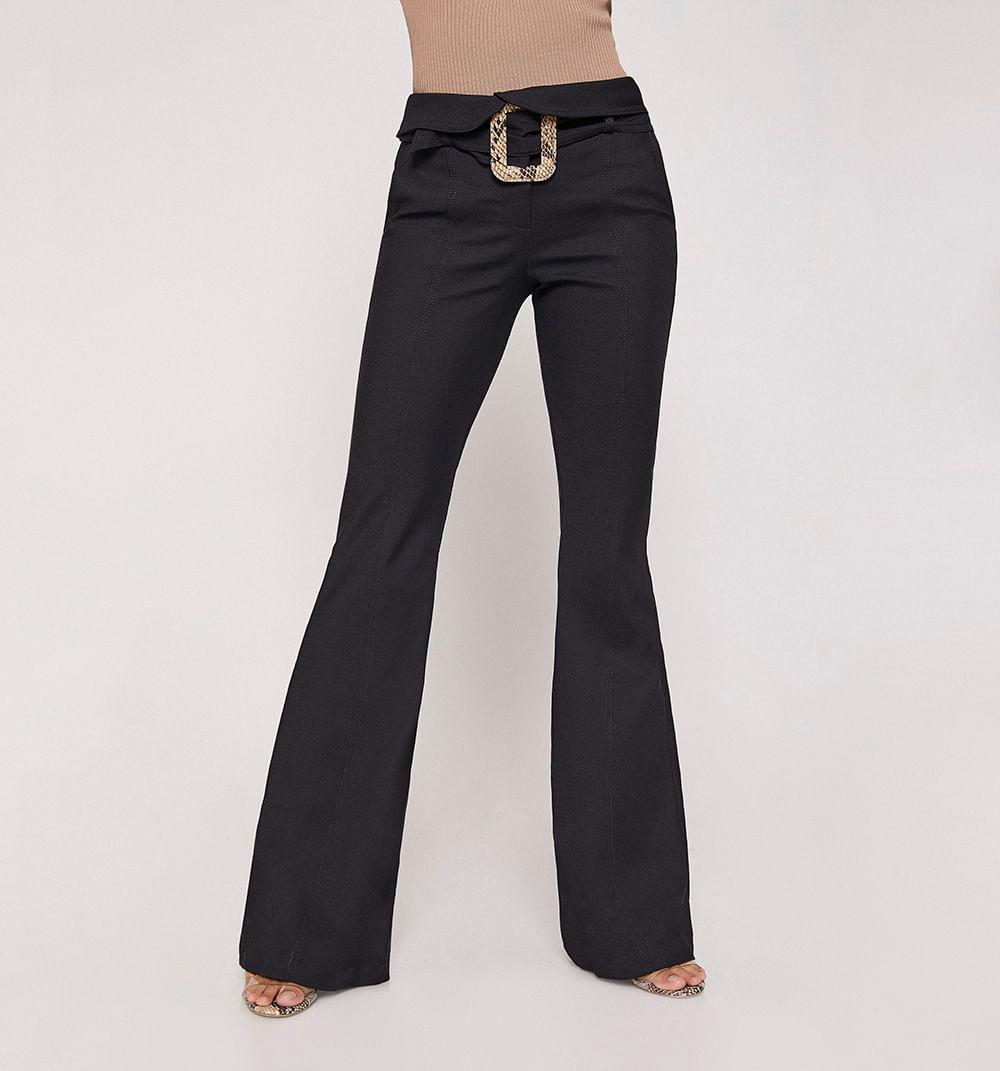 pantalonesyleggings-negro-s027879-1