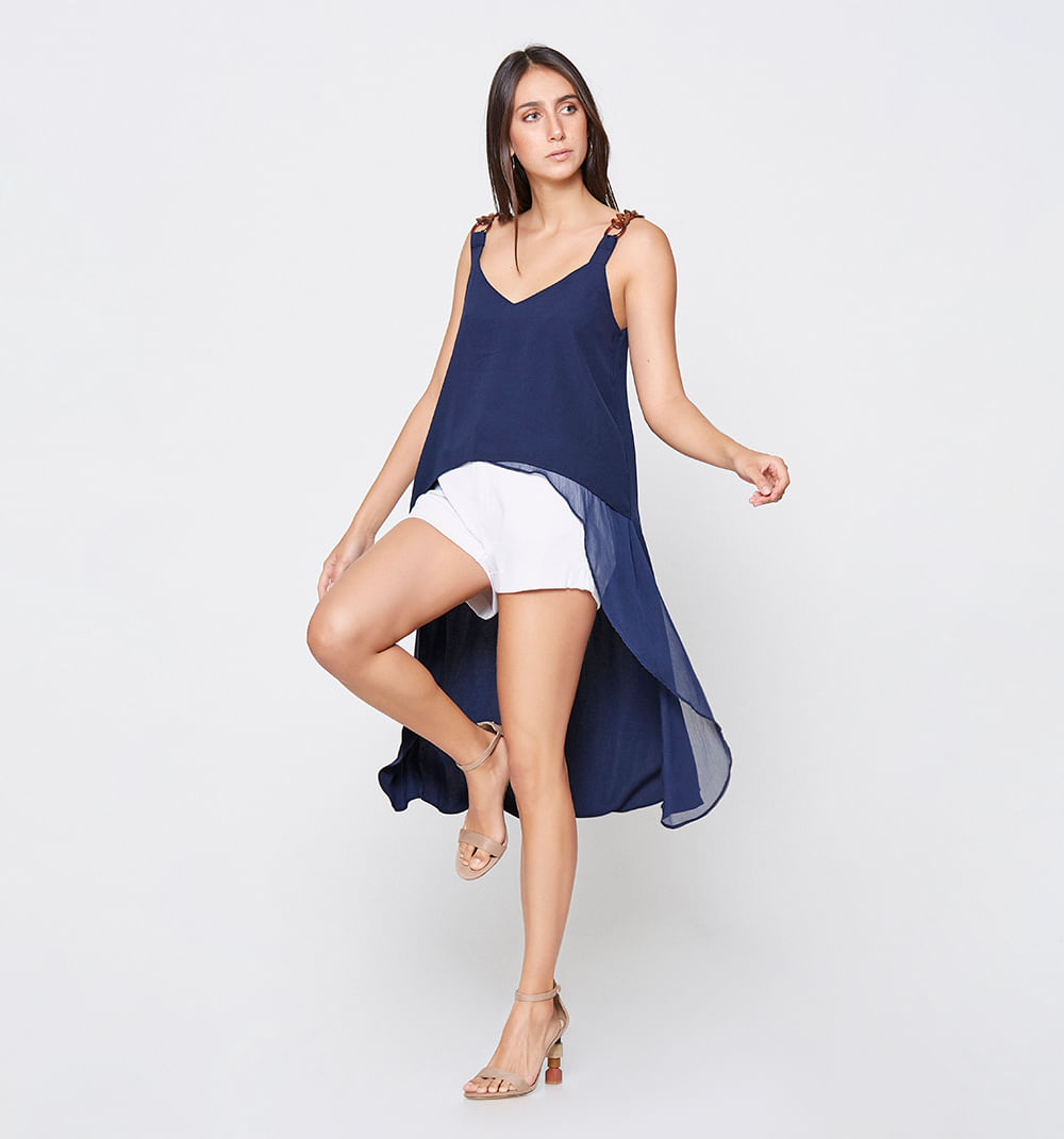 camisasyblusas-azul-s222595-1