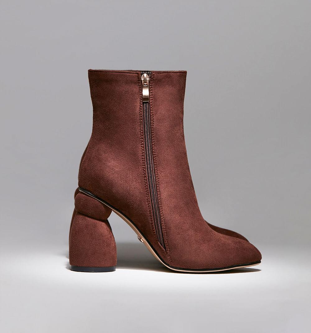 zapatoscerrados-cafe-s084757-1
