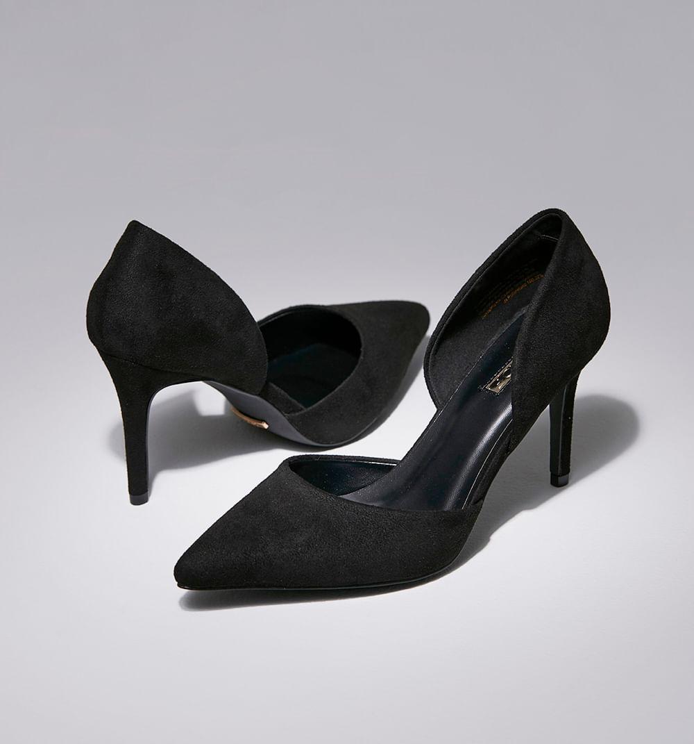 zapatoscerrados-negro-s361374a-1