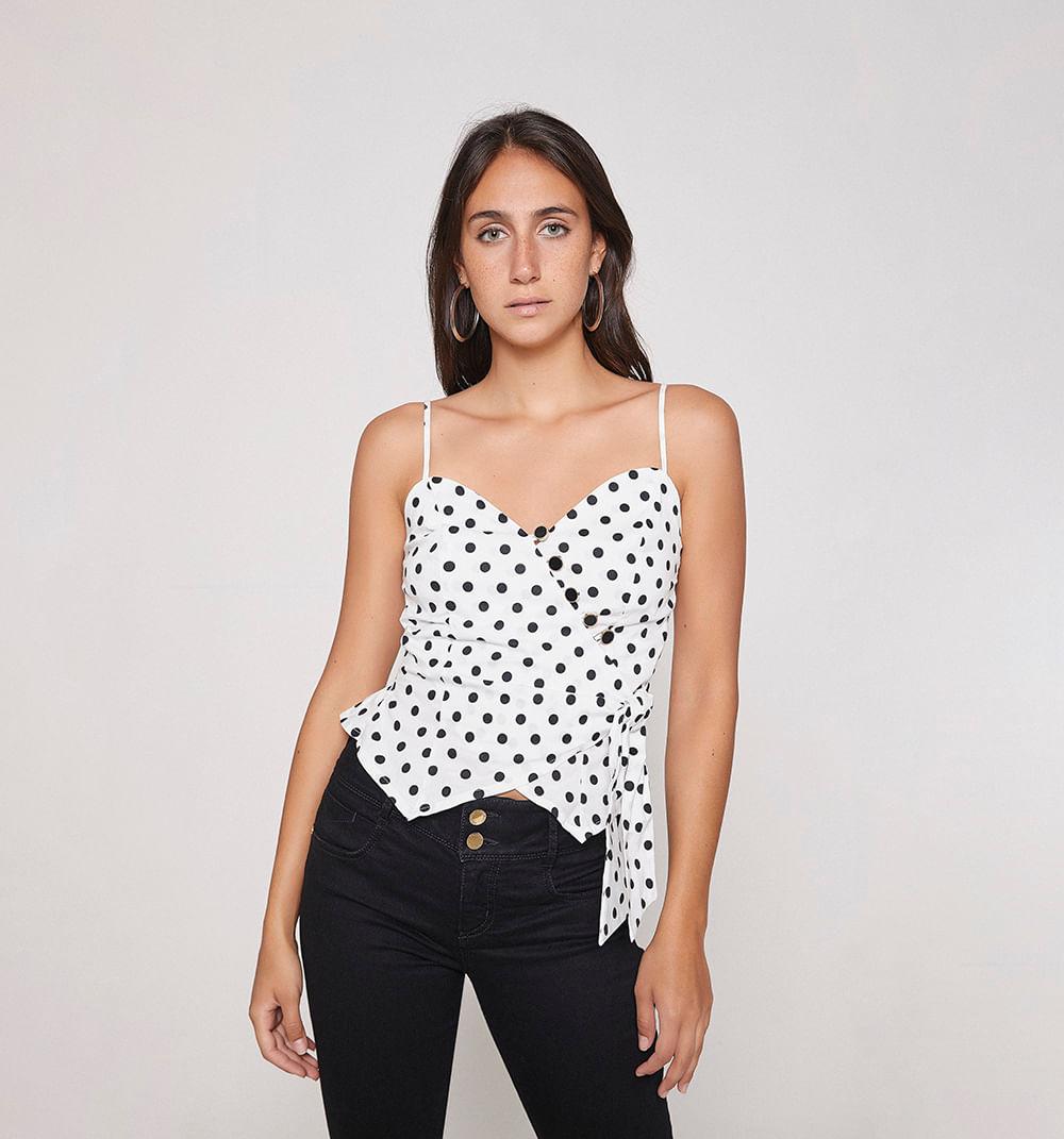 camisasyblusas-blanco-s170544-1