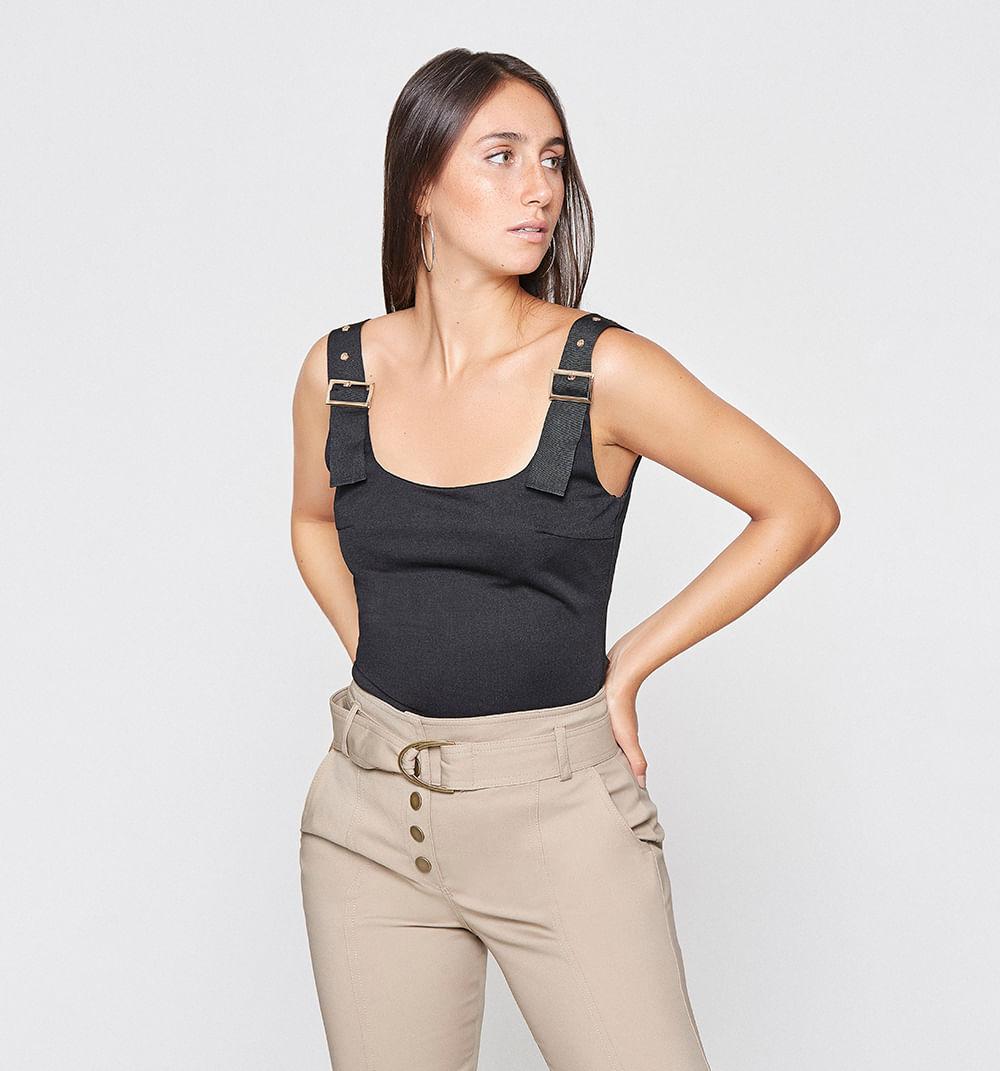 camisasyblusas-negro-s1510229-1