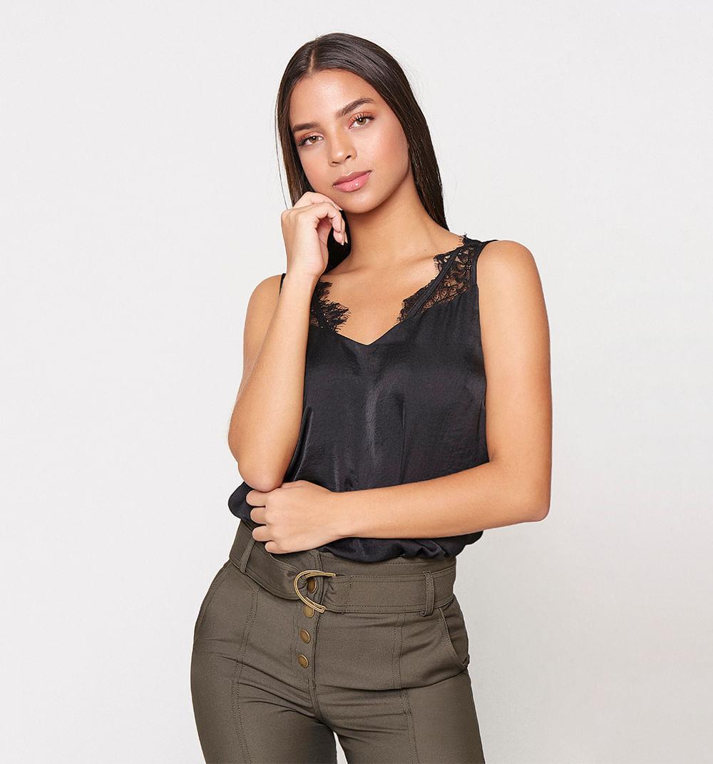 camisasyblusas-negro-s170252-1